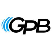 WGPB - Georgia Public Broadcasting 97.7 FM