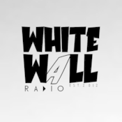 whitewallradio