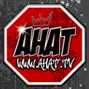 AHAT Radio
