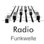 radiofunkwelle
