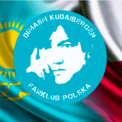 Radio RadioDimash.pl