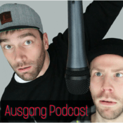 Podcast Ausgang Podcast