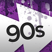 Rádio Miled Music 90's