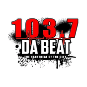 103.7 Da Beat