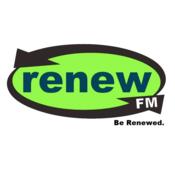 WFGL - RenewFM