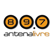 Rádio Antena Livre Abrantes