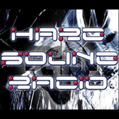 HSR Hardcore Radio