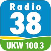 Radio38