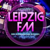Radio leipzigfm