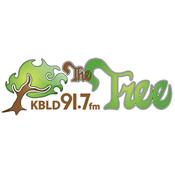 KBLD 91.7 FM
