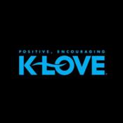 WKVP - K-LOVE 106.9 FM