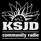 KSJD - Your Dryland Community Radio
