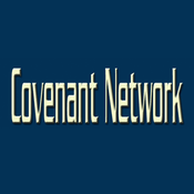 WGMR - Covenant Network 91.3 FM