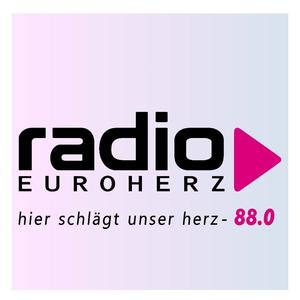 Euroherz Nachrichten