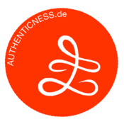 Podcast AUTHENTICNESS Die Kraft der Authentizität