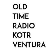Old Time Radio KOTR Ventura