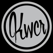 KWCR Wildcat Radio