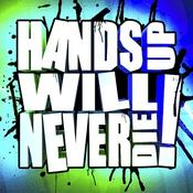 handsup4ever