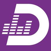 Rádio DYNAMYK FM