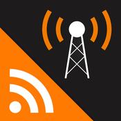 Medienmagazin   radioeins