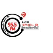 Radio Impartial FM