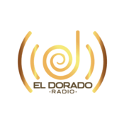 Radio El Dorado Radio Co