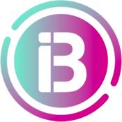 IB3 Música
