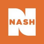 WLFF - Nash FM 106.5
