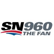 SN 960 The Fan