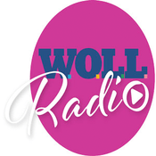 Podcast WOLL-Radio