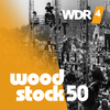 WDR 4 Woodstock