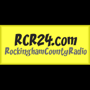 WMYN - WLOE 1420 AM - Rockingham County Radio