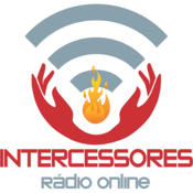 Rádio Intercessores