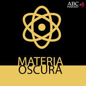 Podcast Materia Oscura