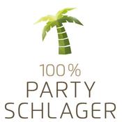 Rádio 100% Partyschlager - von SchlagerPlanet