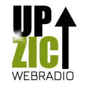 UP ZIC Radio