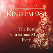 Radio King FM Christmas