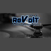 Radio Revolt Party Trance