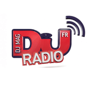 DJ Mag Radio