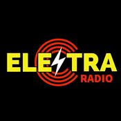 electraradio