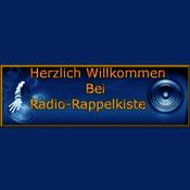 Radio Rappelkiste