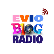 EvioBlog Radio