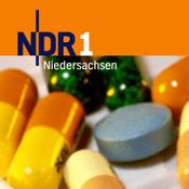NDR 1 Niedersachsen - Visite - Das Gesundheitsmagazin