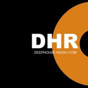 Rádio Deep House Radio - DHR