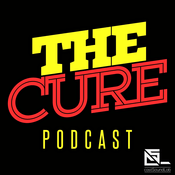 Podcast The Cure