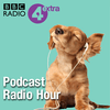 Podcast Radio Hour