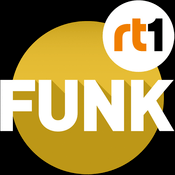 RT1 FUNK