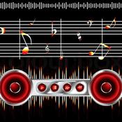 Rádio malibunightradio