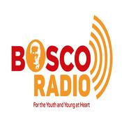 Bosco Radio Ghana