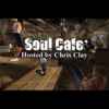 The Soul Cafe